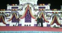 Flower Decoration Services in Jaipur on rent in Jaipur, India
