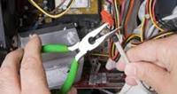 Electricians Service in Navi Mumbai on rent in Mumbai, India