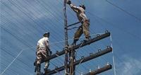 Electricians in Gandhi Nagar, Pune on rent in Pune, India