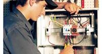 Electricians Service in Bhavani Path, Pune on rent in Pune, India