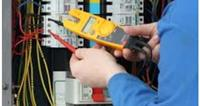 Electrician Service in Sanganer, Jaipur on rent in Jaipur, India