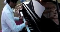 Piano Artist in Delhi ncr, Piano Players in Delhi on rent in Delhi, India
