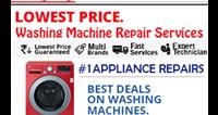 Washing Machine Repair in Delhi on rent in Delhi, India