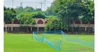 Bimla Devi Cricket Ground,On Rent in Delhi on rent in Delhi, India