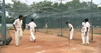 Cricket ground on rent in Sec 57 Gurgaon on rent in Gurgaon, India