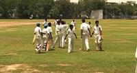Cricket Ground For Rent in Delhi on rent in Delhi, India