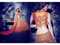 Buy Online Women's Wear From Tradez.In New Delhi on rent in Other-City, India