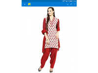 Jaipur Kurti Salary Kameez Kolkata on rent in Kolkata, India