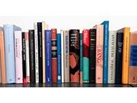 Books Indore on rent in Indore, India