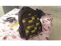 Killer 50 litre Back pack Ahmedabad on rent in Ahmedabad, India