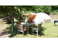 Tents on rent in goa Arambol on rent in Other-City, India
