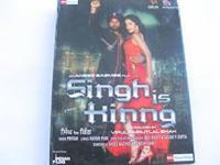 Singh is king Guntur on rent in Guntur, India