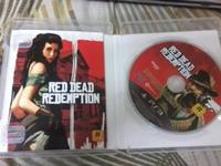 Ps3 read dead redemption Jodhpur on rent in Jodhpur, India