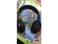 Intex wireless headphones North West Delhi on rent in Other-City, India