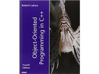 Object-Oriented Programming in C++ (4th Edition) 4th Edition Madurai on rent in Madurai, India