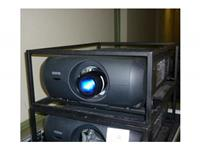 Projector for rent Port Blair on rent in Port Blair, India