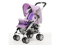 Baby Strollers Hyderabad on rent in Hyderabad, India