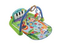 Baby Play Gym Gurgaon on rent in Gurgaon, India