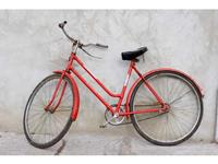 cycle for rent Greater Hyderabad on rent in Other-City, India