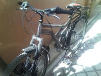 atlas bicycle Jodhpur on rent in Jodhpur, India