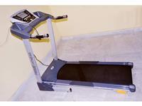 Treadmill available on rent in Kolkata Kolkata on rent in Other-City, India
