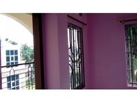 2BHk Flat for rent Pune on rent in Pune, India