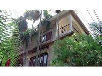 2BHK for rent Pune on rent in Pune, India