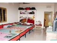 Hostels Hyderabad on rent in Hyderabad, India