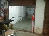 Shop for Rent Mumbai on rent in Mumbai, India