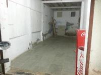 Gala / office 300sqft  for rent in shankar lane orlem kandivali Mumbai on rent in Mumbai, India
