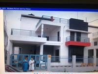 3BHK Duplex House On Rent In Housing Board Colony, Boriyakala, Raipur Raipur on rent in Other-City, India