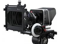 movie cameras for rental in hyderabad Hyderabad on rent in Hyderabad, India