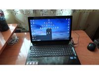 Lenovo G580 for rent Bangalore on rent in Bangalore, India