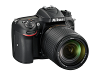 Nikon d7200 for rent in Hyderabad Hyderabad on rent in Hyderabad, India