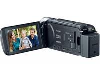 Canon Vixi Camcorder HF 400 Bangalore on rent in Bangalore, India