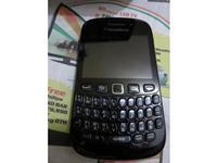 Like New Blackberry Curve 9220 Bangalore on rent in Bangalore, India