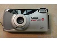 kodak camera for rent in hyderabad Hyderabad on rent in Hyderabad, India