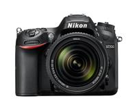Nikon 7200 for Rent (Body Ony) in hyderabad Hyderabad on rent in Hyderabad, India