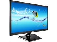 LG E2042TC 20 inch LED Backlit LCD Monitor Bangalore on rent in Bangalore, India