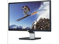 dell 21 inch monitor Allahabad on rent in Allahabad, India