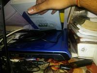 Dell1464 inspiron 4 yr old on rent in Other-City, India