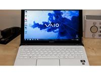 sony vaio laptop available on rent Gurgaon on rent in Gurgaon, India