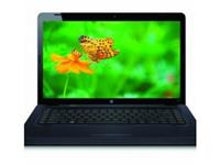 hp g62 New Delhi on rent in Other-City, India