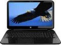 HP 15d103tx i5 laptop Bangalore on rent in Bangalore, India