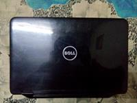 Dell Laptop Bhopal on rent in Bhopal, India