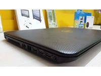 dell i3 laptop for rent in patiala Patiala on rent in Patiala, India