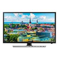 Brand new TV on easy and affordable price for RENT on rent in Bangalore, India