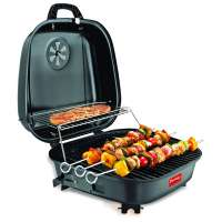 brand new Barbeque grill charcoal on easy Rent on rent in Bangalore, India