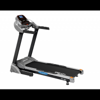 Automatic Treadmill on Rent in Bangalore on rent in Bangalore, India