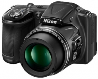 DSLR Camera on rent in Bangalore and Delhi on rent in Bangalore, India